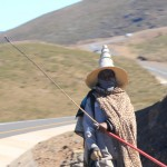 t2 Lesotho_007