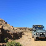 t2 Lesotho_045