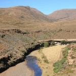t2 Lesotho_053