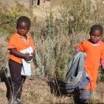 t4 Lesotho zuiden_071