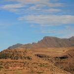 t4 Lesotho zuiden_079