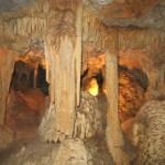 t5 Cango Caves_061