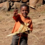 t6 Lesotho Oost_096