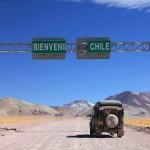 t1 Entree van Chili-003