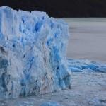 t1 Glacier Perito Moreno_022